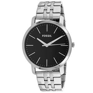 Fossil Men's Luther Watch (BQ2312I)