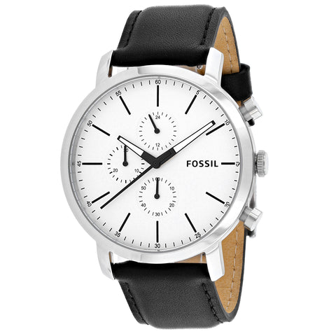 Fossil Men's Luther Watch (BQ2327IE)