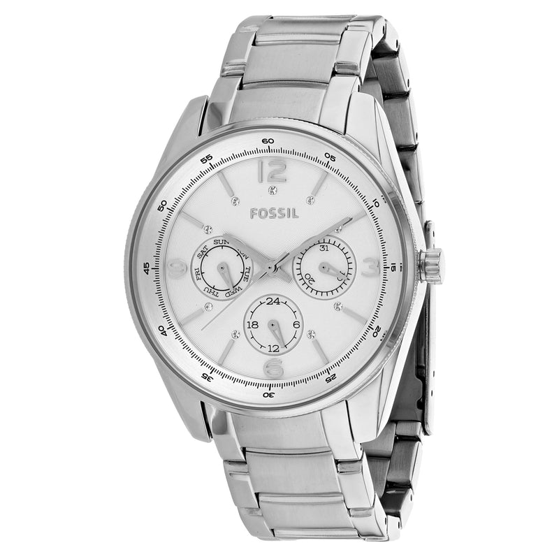 Fossil Women's Classic Watch (BQ3200SET)