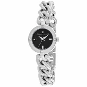 Christian Van Sant Women's Sultry Watch (CV0211)
