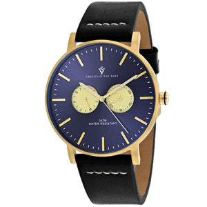 Christian Van Sant Men's Eterno Watch (CV0540)
