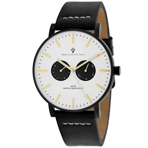 Christian Van Sant Men's Eterno Watch (CV0541)