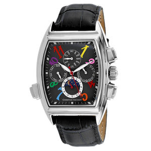 Christian Van Sant Men's Grandeur Watch (CV2130)