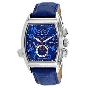 Christian Van Sant Men's Grandeur Watch (CV2135)