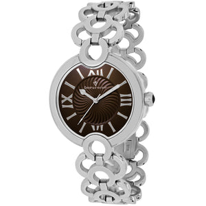 Christian Van Sant Women's Twirl Watch (CV2813)