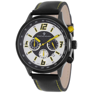 Christian Van Sant Men's Speedway Watch (CV3120)