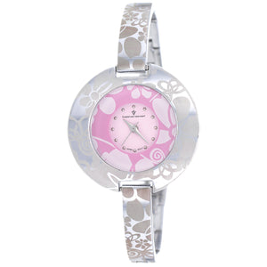 Christian Van Sant Women's Candy Watch (CV4215)