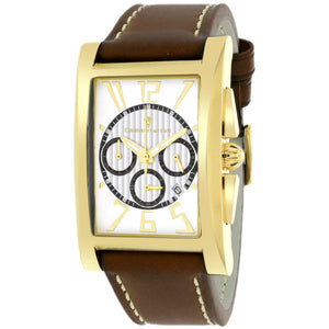 Christian Van Sant Men's Cannes Watch (CV4513)