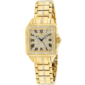 Christian Van Sant Women's Splendeur Watch (CV4621)