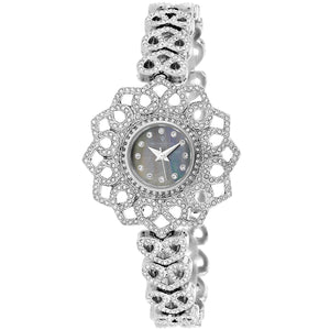 Christian Van Sant Women's Chantilly Watch (CV4813)