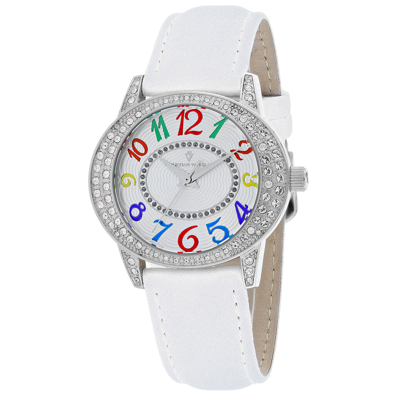 Christian Van Sant Women's Sevilla Watch (CV8410)