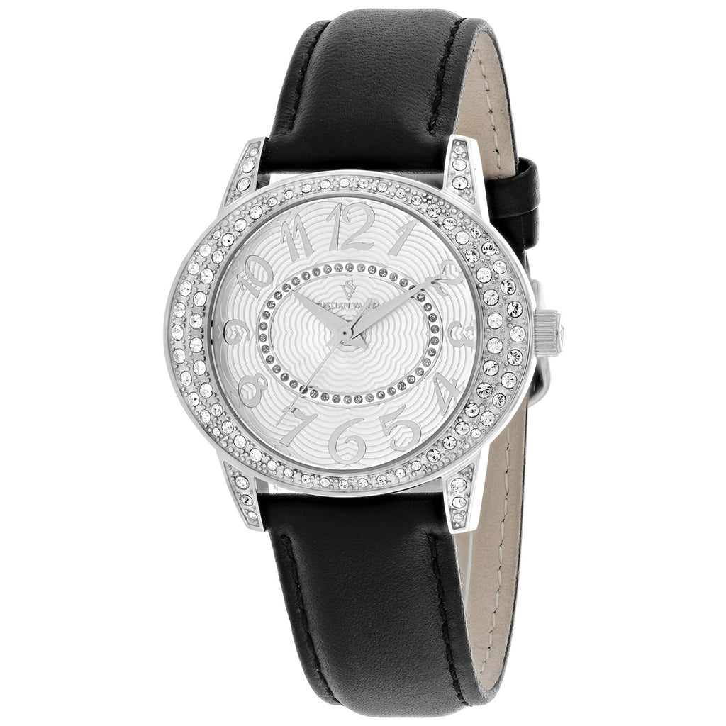 Christian Van Sant Women's Sevilla Watch (CV8411)