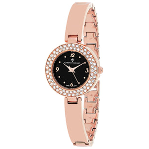 Christian Van Sant Women's Palisades Watch (CV8615)