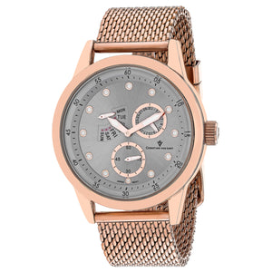 Christian Van Sant Men's Rio Watch (CV8713)