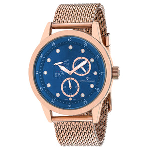 Christian Van Sant Men's Rio Watch (CV8715)