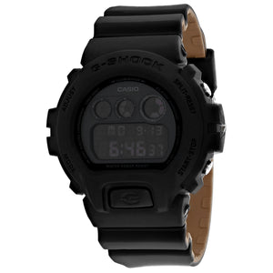 Casio Men's G-shock Watch (DW6900LU-1)