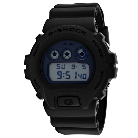 Casio Men's G-Shock Watch (DW6900LU-8)