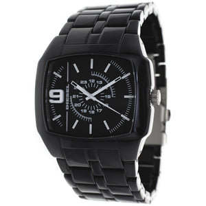 Diesel Men's Domination Watch (DZ1549)