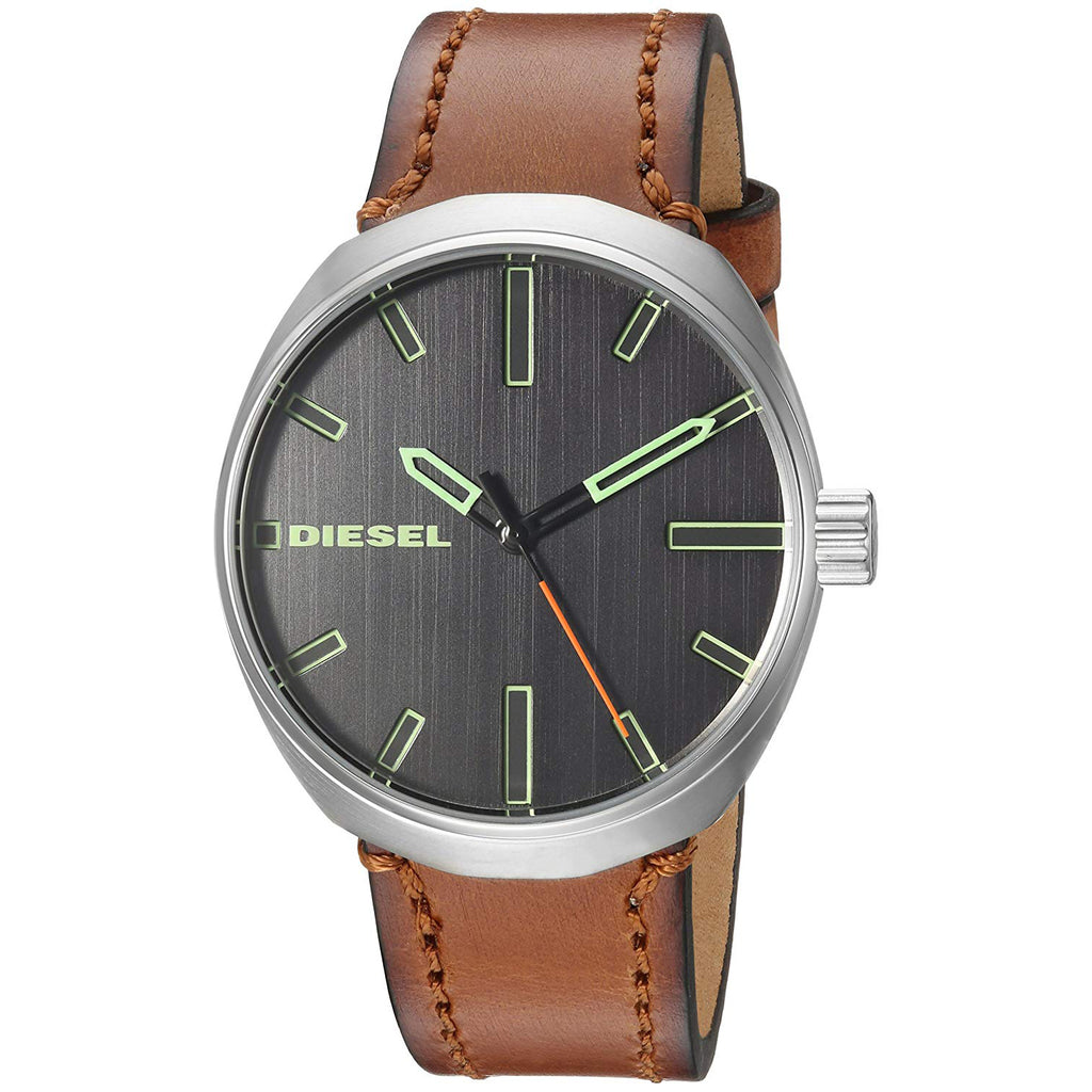 Diesel Men's Klutch Watch (DZ1831)