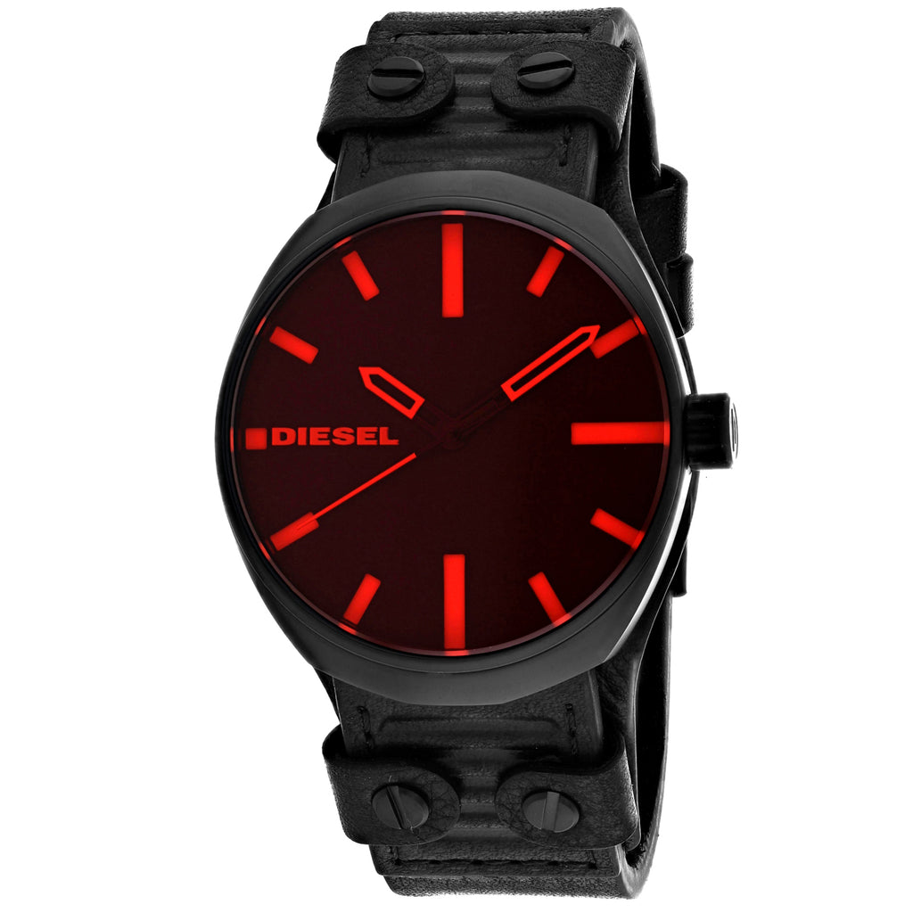 Diesel Men's Klutch Watch (DZ1833)
