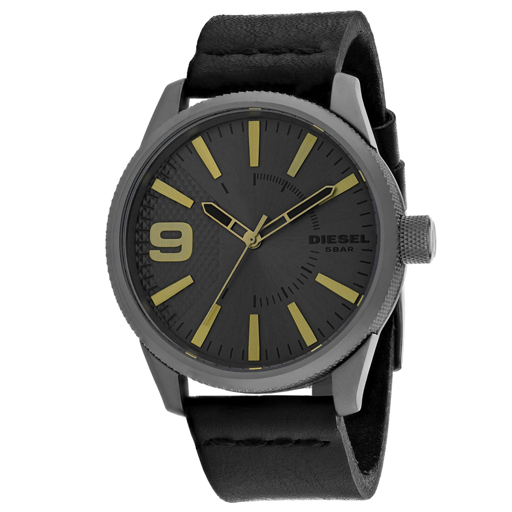 Diesel Men's Rasp Watch (DZ1843)