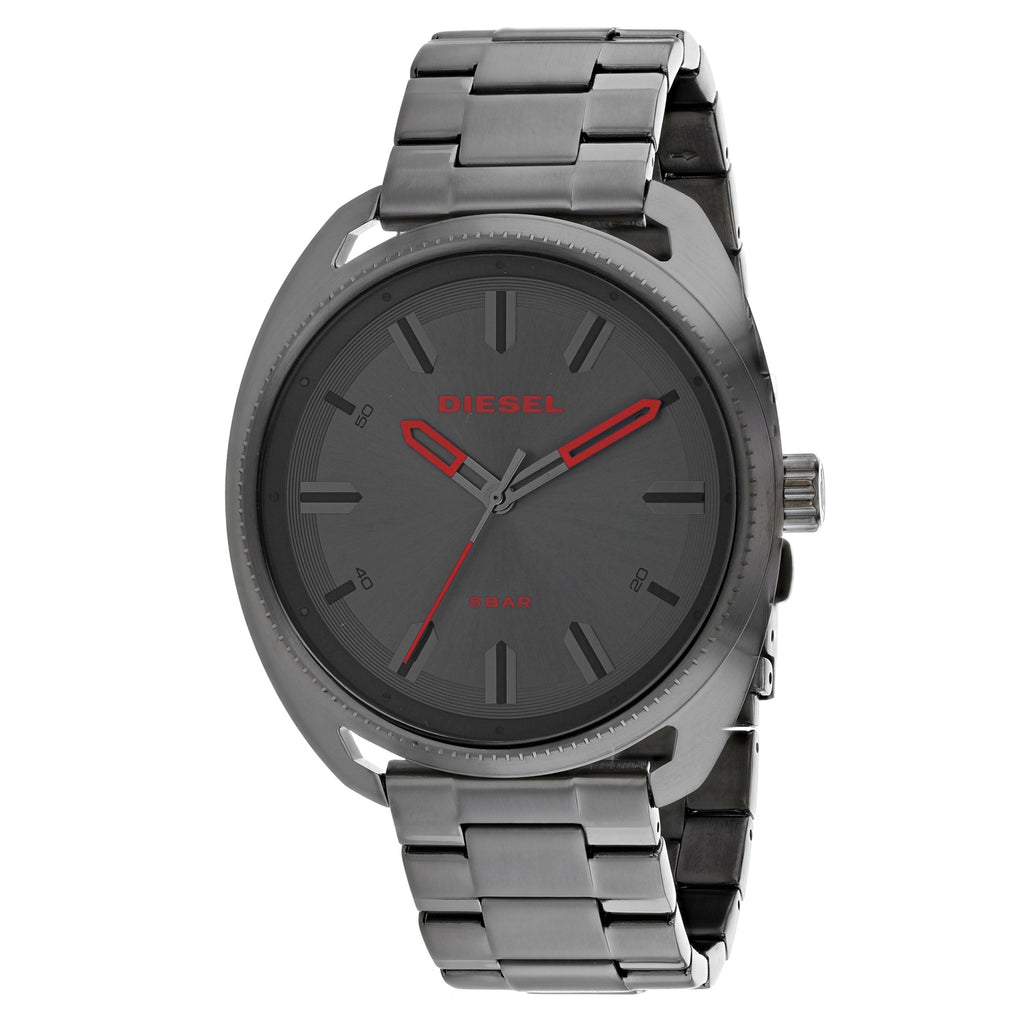 Diesel Men's Fastbak Watch (DZ1855)