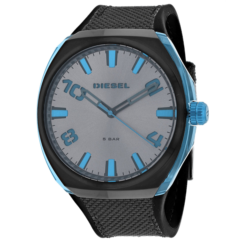Diesel Men's Stigg Watch (DZ1885)