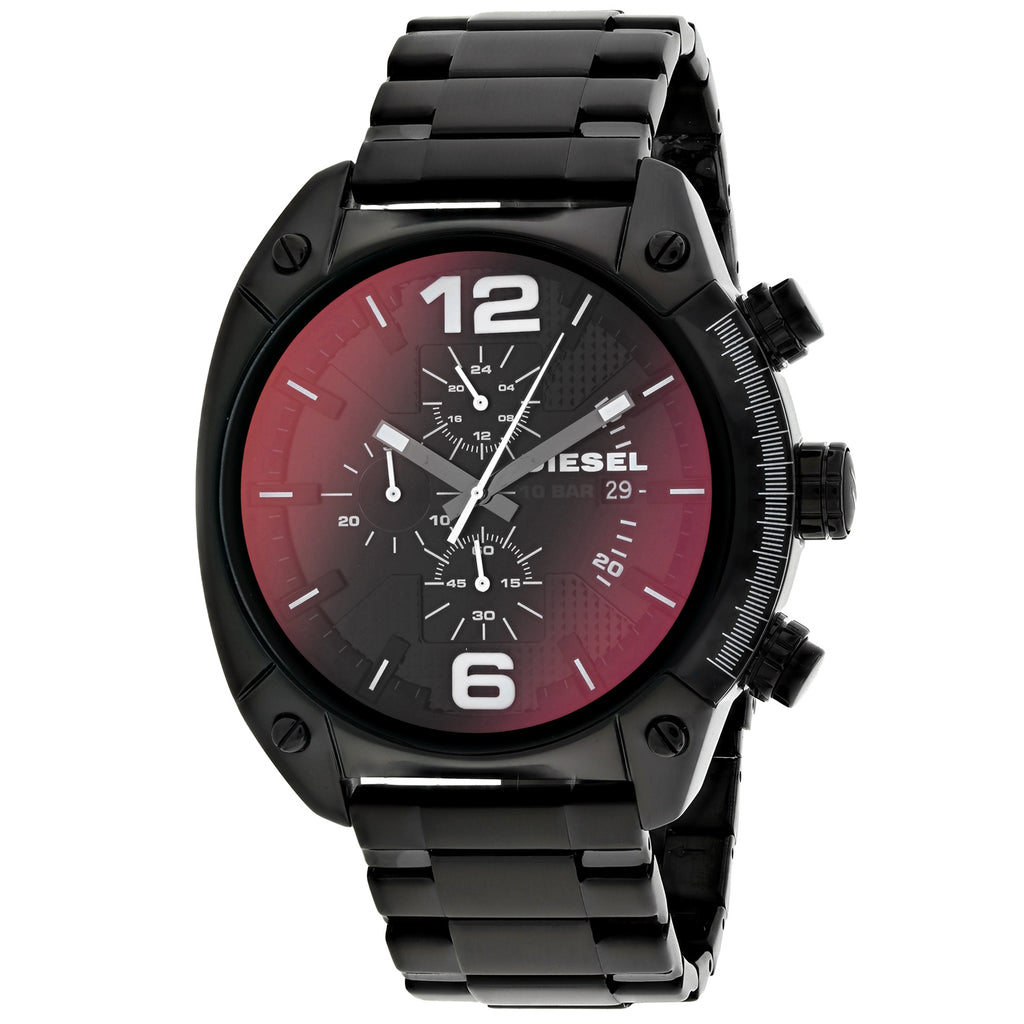 Diesel Men's Overflow Watch (DZ4316)