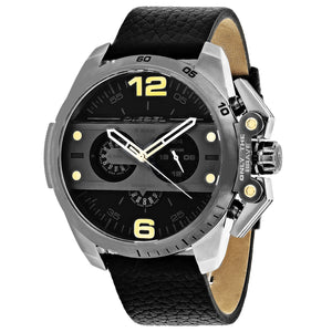Diesel Men's Ironside Watch (DZ4386)