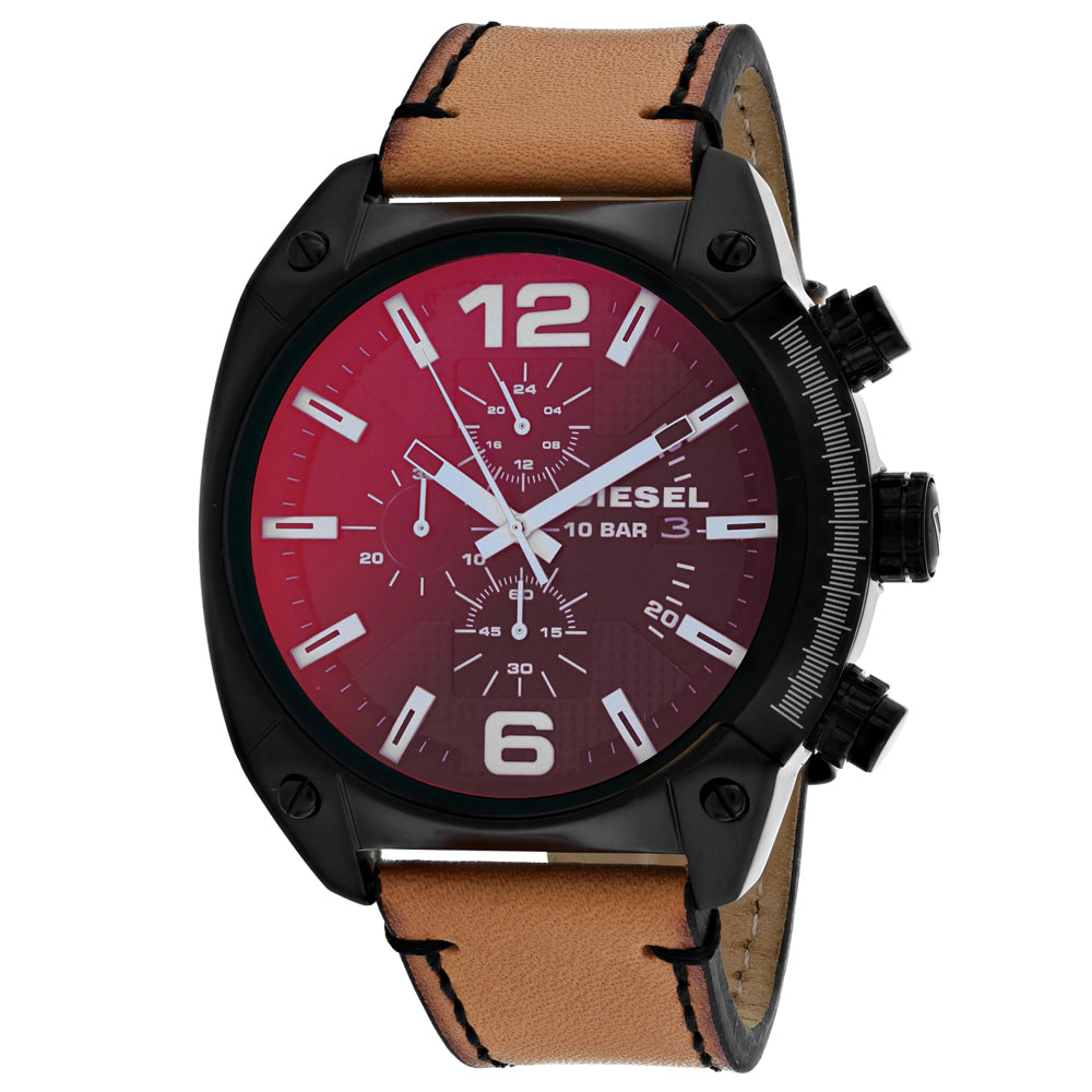 Diesel Men's Overflow Watch (DZ4482)