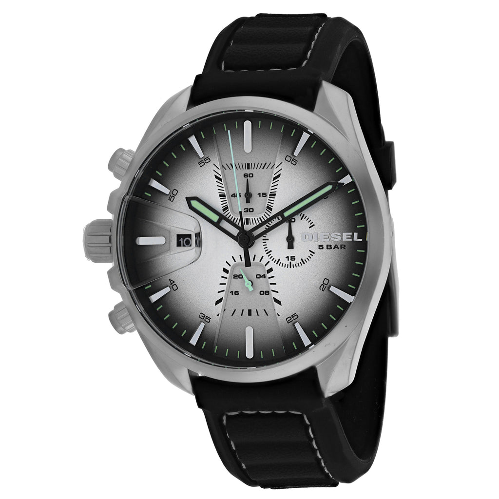 Diesel Men's MS9 Watch (DZ4483)