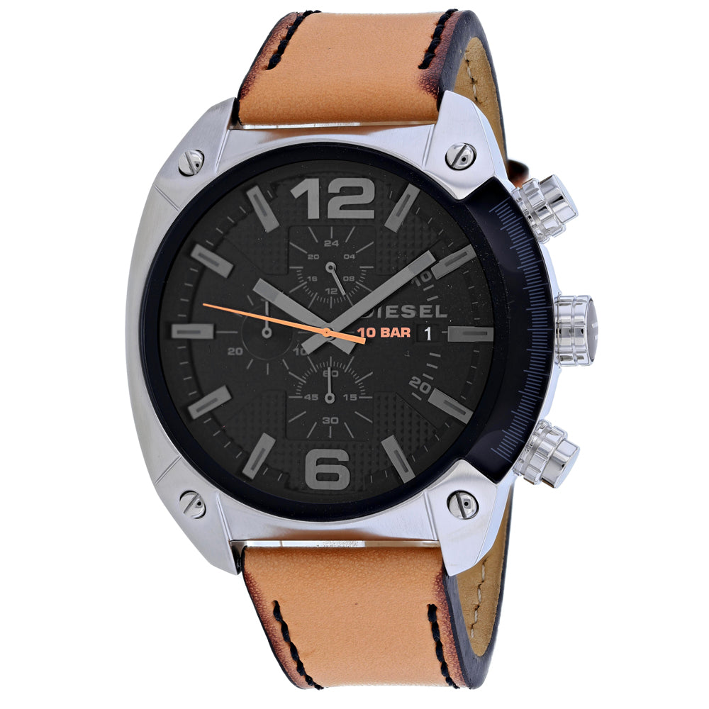 Diesel Men's Overflow Watch (DZ4503)