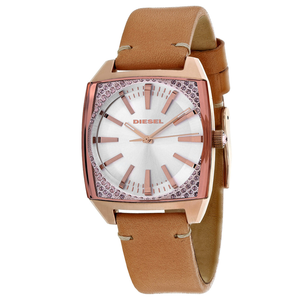 Diesel Women's Becky Watch (DZ5556)