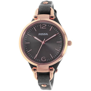 Fossil Women's Georgia Watch (ES3077)