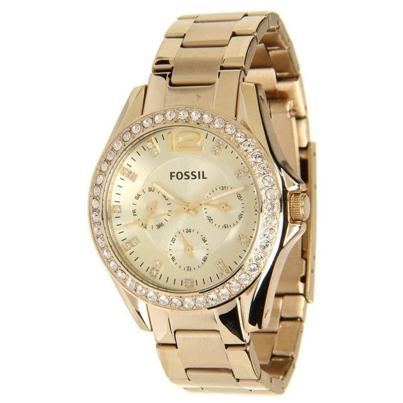 Fossil Women's Riley Watch (ES3203)