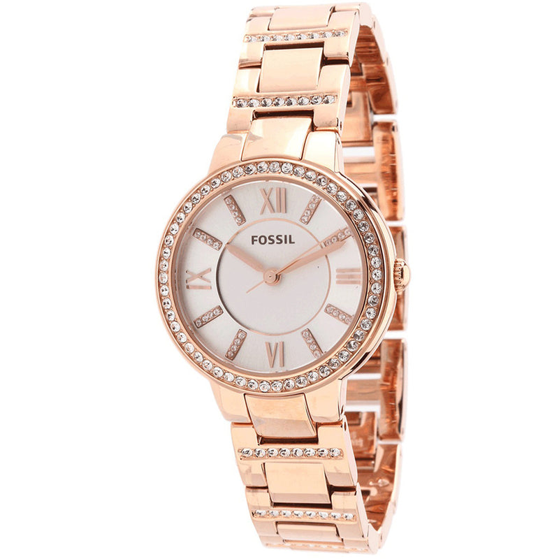 Fossil Women's Virginia Watch (ES3284)