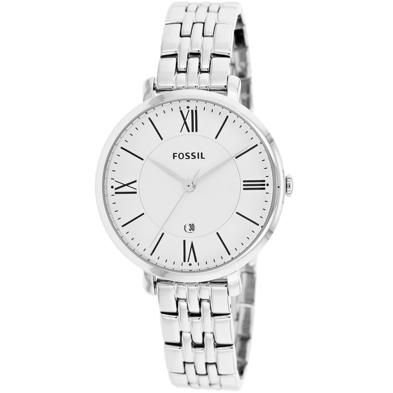 Fossil Women's Jacqueline Watch (ES3433)