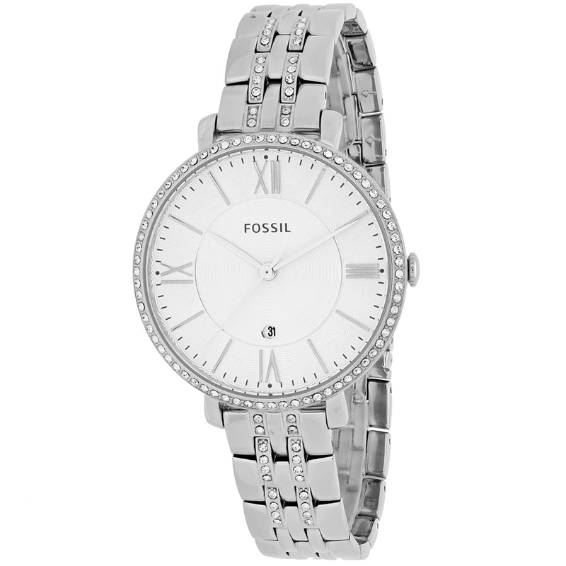 Fossil Women's Jacqueline Watch (ES3545)