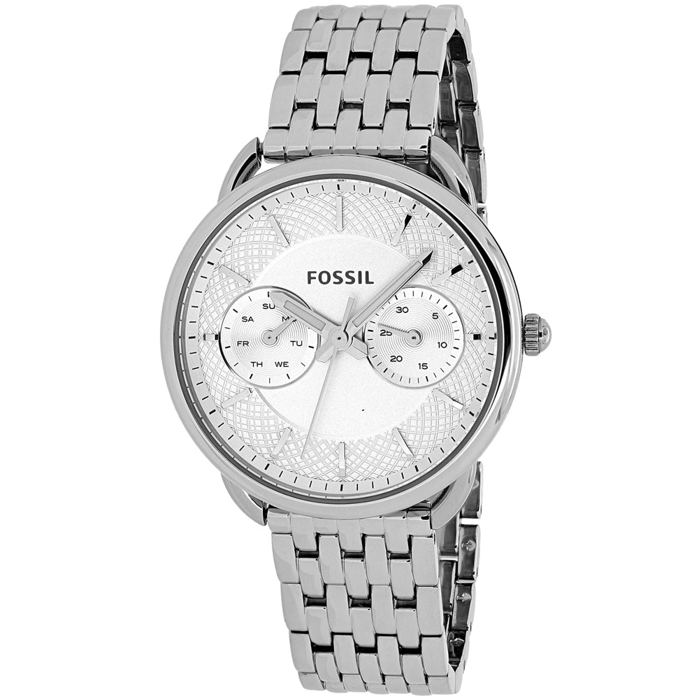 Fossil Women's Tailor Watch (ES3712)