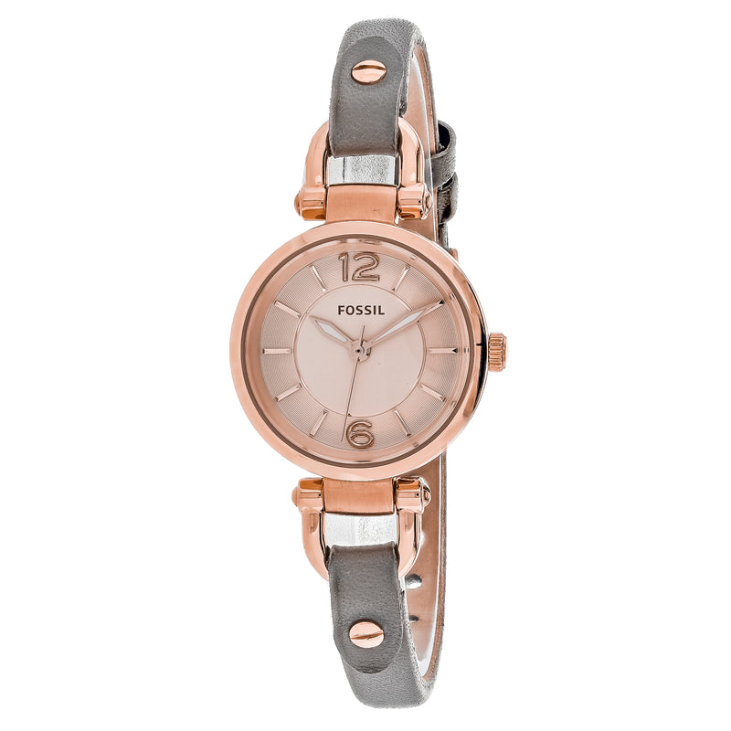 Fossil Women's Georgia Watch (ES3862)