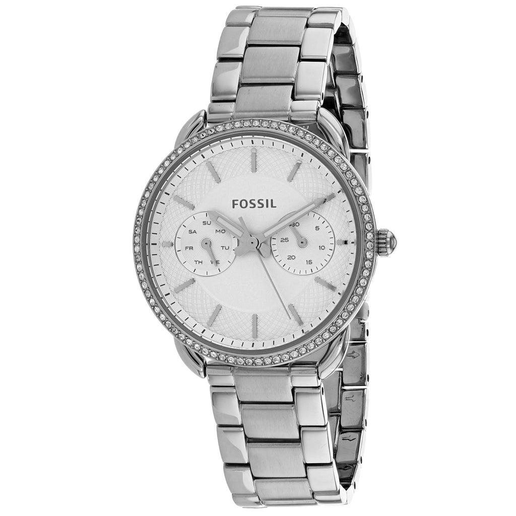 Fossil Women's Tailor Watch (ES4262)