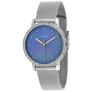 Fossil Women's Neely Watch (ES4313)