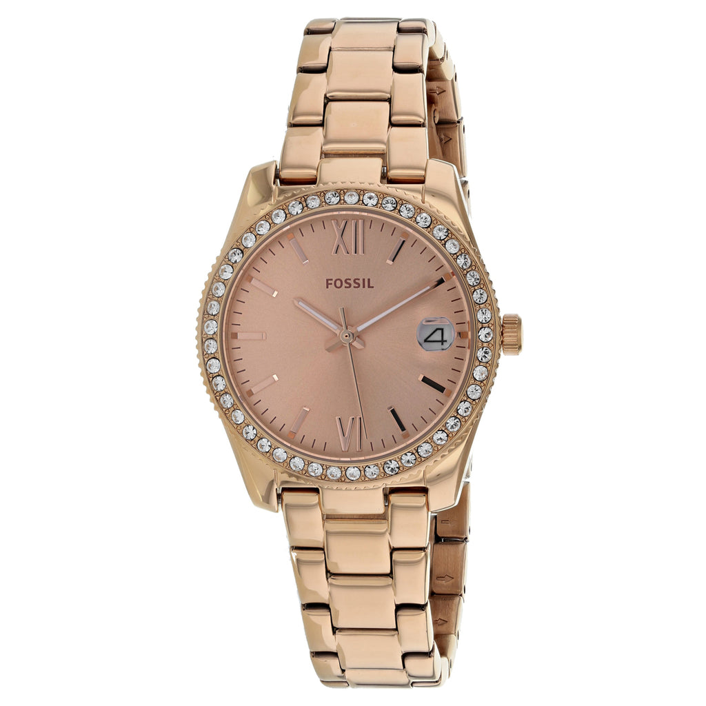 Fossil Women's Scarlette Watch (ES4318)