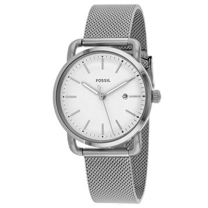 Fossil Women's Commuter Watch (ES4331)