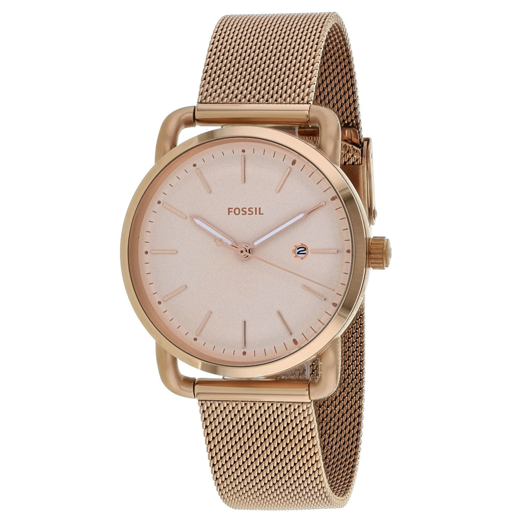Fossil Women's Commuter Watch (ES4333)