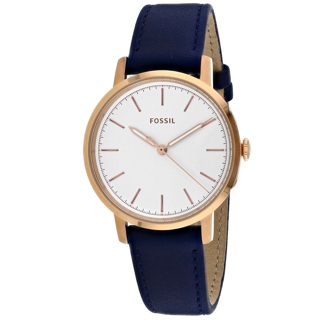 Fossil Women's Neely Watch (ES4338)