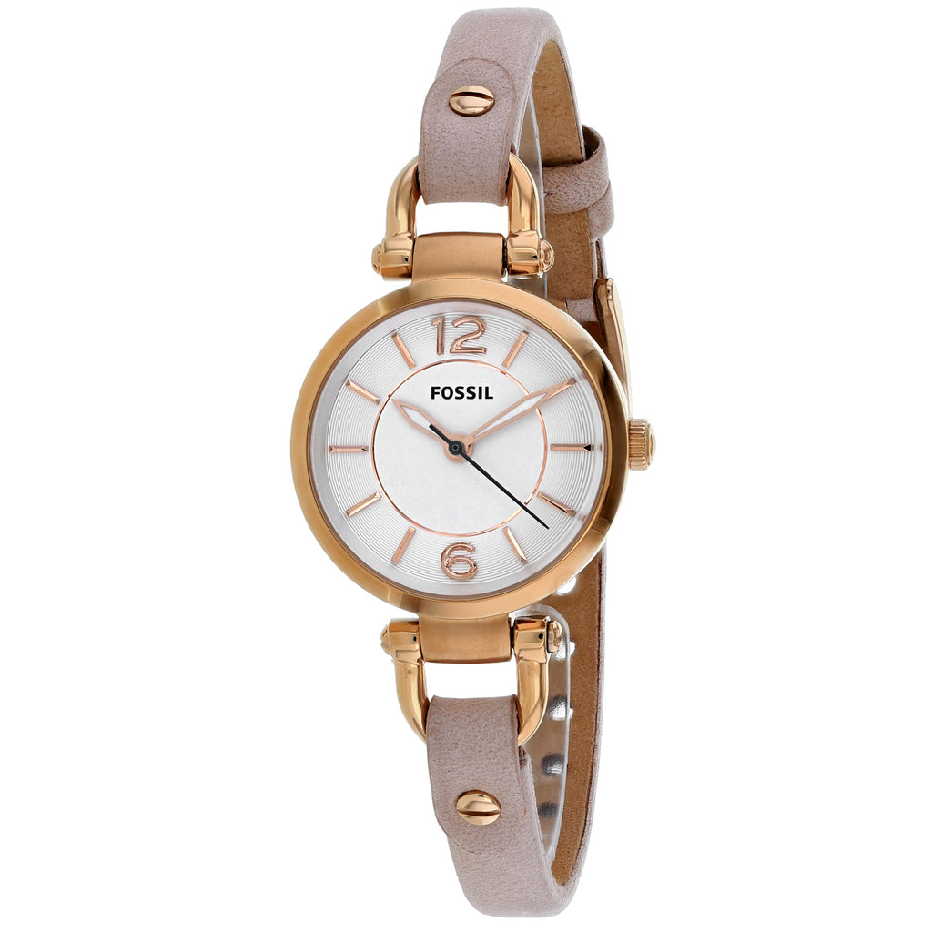 Fossil Women's Georgia Watch (ES4340)
