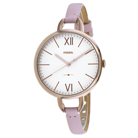 Fossil Women's Annette Watch (ES4356)