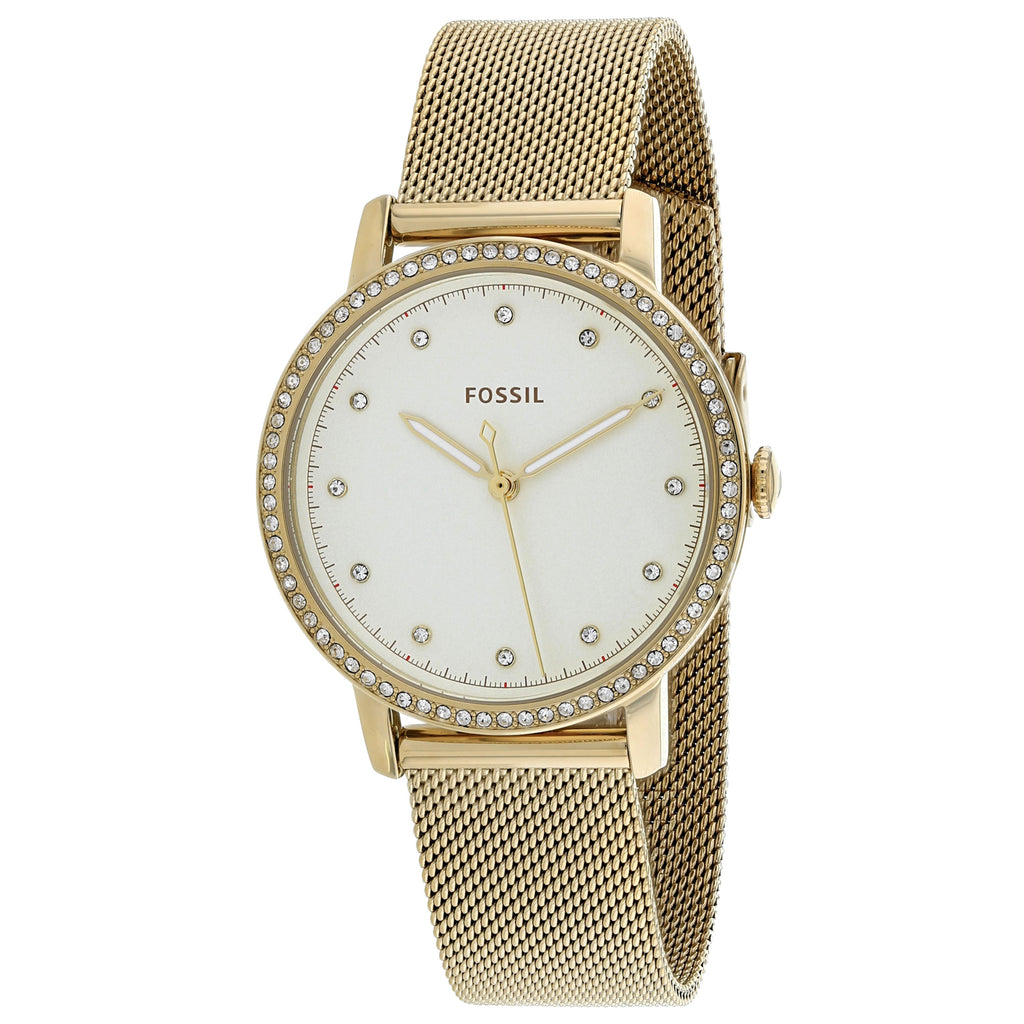 Fossil Women's Neely Watch (ES4366)