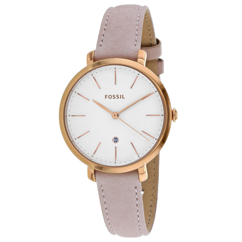 Fossil Women's Jacqueline Watch (ES4369)